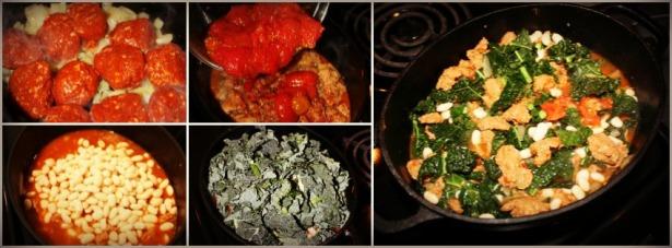Kale FB Collage 2