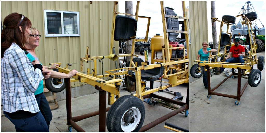 Edgar Farms Collage 1