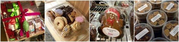 Blog Gift Sweets