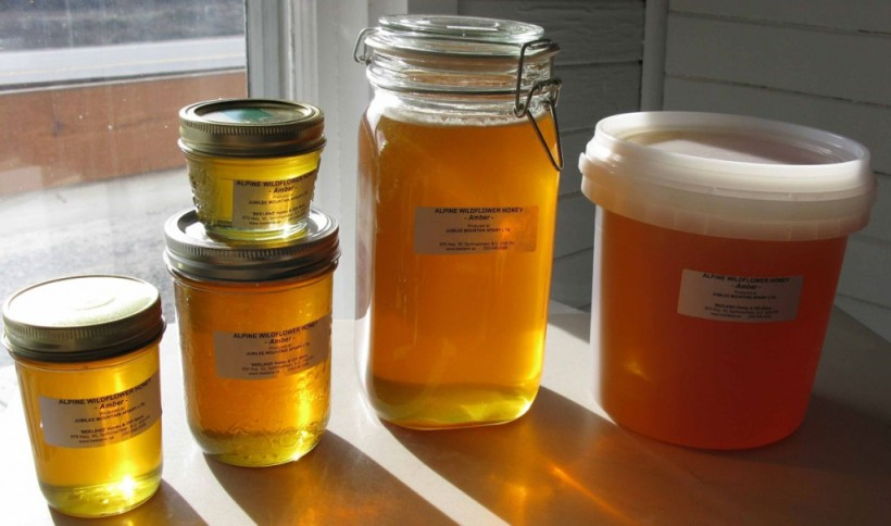 beeland-market-honey-amber-1024x605