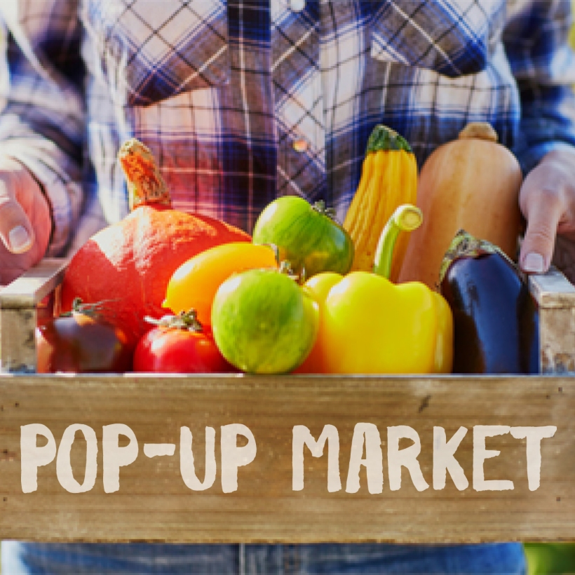 CFM_Pop Up Market_Instagram_512 x 512